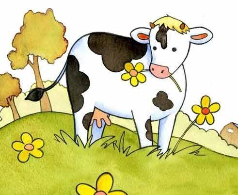 Humour vache page 2 - Image mouton humoristique ...