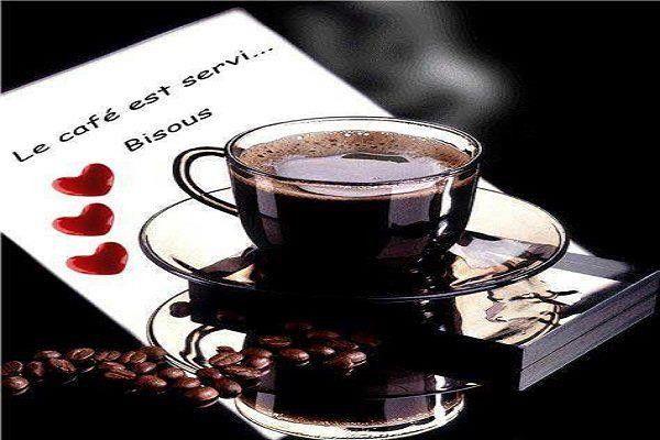 Bon Dimanche 1afae330