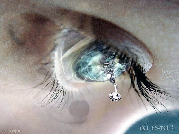 ###Lágrimas, lágrimas y...### - Página 2 7c9eaa93