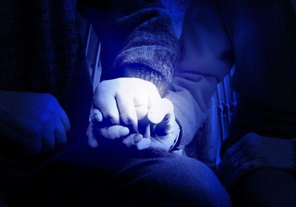 Les mains Cc469f9d