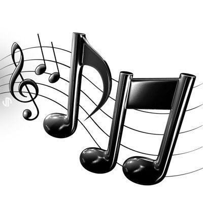SONO-BLOG : Blog de Moijaimeca - Tout ce que j_aime - Skyrock.com